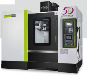 立式綜合加工機 型號:MPV-10*2台 加工範圍: X軸行程:1000mm Y軸行程:510mm Z軸行程:630mm